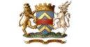 Monmouth Town Council Logo