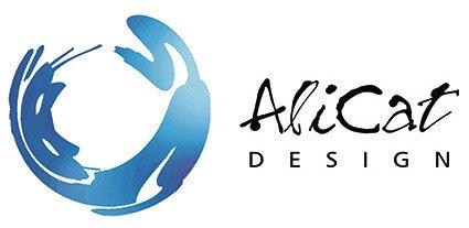 Ali Cat Design